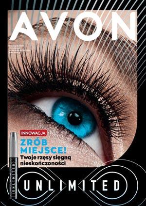 Pobierz katalog Avon 12/2020 w formacie pdf