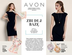 Avon Minikatalog 13-14/2019 pdf
