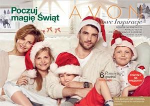 Pobierz katalog Avon 16/2015 w formacie pdf