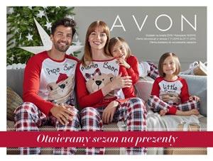 Avon Minikatalog 16/2019 pdf
