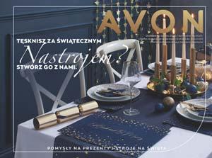 Avon Minikatalog 16/2020 pdf