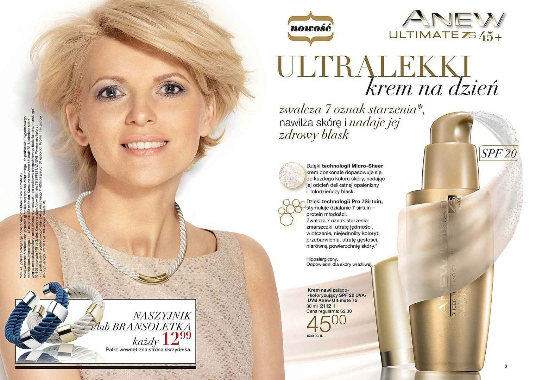 katalog avon kempen 18 2012
